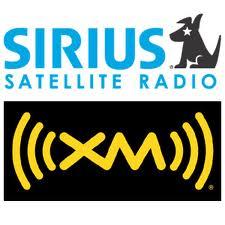 Auto Satellite Radio - Stus EZ Auto Remotes