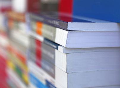 Shop Manuals | What Do Professionals Recommend