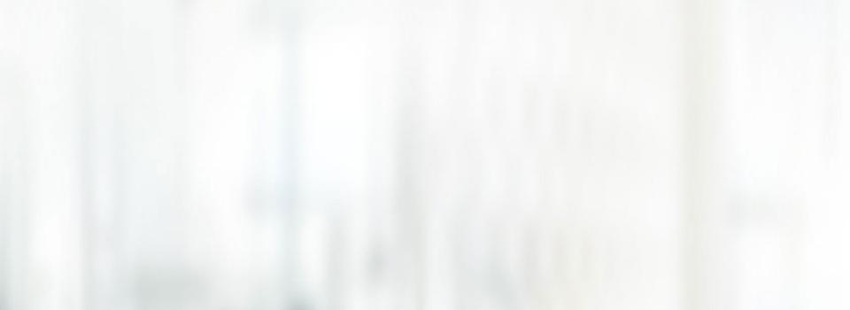 ezauto-blur