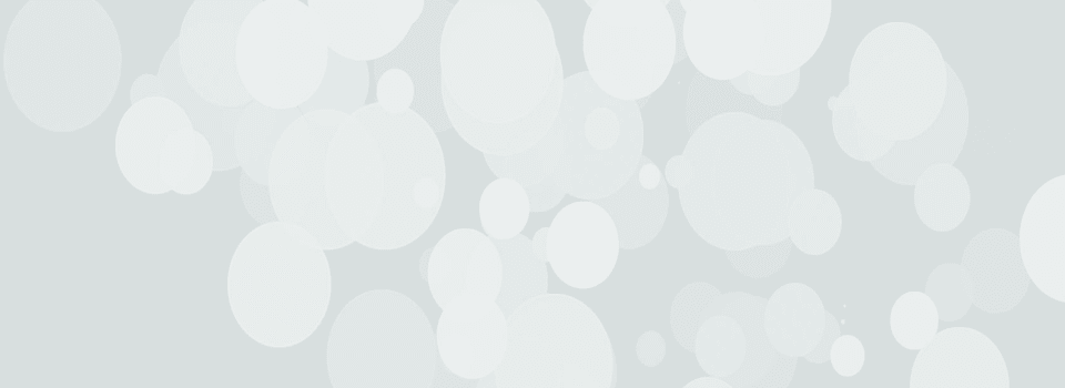 ezauto-bubbles