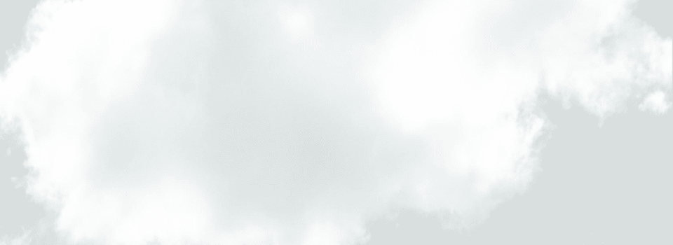 ezauto-clouds