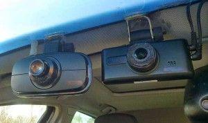 Dash cameras ezautoremote.