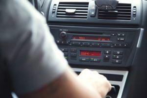 radio repairs - EZAutoremotes.com