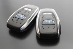 proximity keys - ezautoremote.com