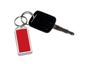 standard transponder key - ezautoremote.com